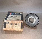 Chevy 65-65 MS 2nd Gear NOS